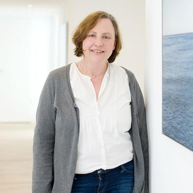 Erika Ritz Zahnarzt Frankfurt